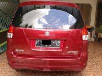 Dijual Suzuki Ertiga GA 2012 Merah (20161218_110524.jpg)