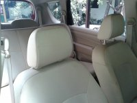 Dijual Suzuki Ertiga GA 2012 Merah (20161218_110749.jpg)