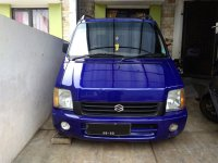 Suzuki: Karimun DX 2001 istimewa (WhatsApp Image 2019-07-29 at 13.26.26 (5).jpeg)