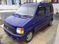 Suzuki: Karimun DX 2001 istimewa (WhatsApp Image 2019-07-29 at 13.26.26 (6).jpeg)