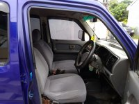 Suzuki: Karimun DX 2001 istimewa (WhatsApp Image 2019-07-29 at 13.26.25 (1).jpeg)
