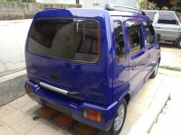 Suzuki: Karimun DX 2001 istimewa (WhatsApp Image 2019-07-29 at 13.26.25 (4).jpeg)