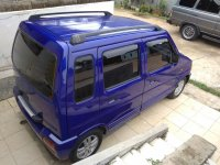 Suzuki: Karimun DX 2001 istimewa (WhatsApp Image 2019-07-29 at 13.26.25 (6).jpeg)