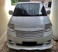 2009 Suzuki APV 1.5 SGX Luxury Van ($photo (1).jpg)