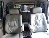 2009 Suzuki APV 1.5 SGX Luxury Van (22542_1350395534.jpg)