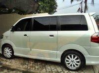 2009 Suzuki APV 1.5 SGX Luxury Van ($photo (2).jpg)