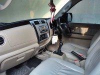 2009 Suzuki APV 1.5 SGX Luxury Van (22542_1350395539.jpg)