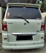 2009 Suzuki APV 1.5 SGX Luxury Van (22542_1350395544.jpg)