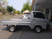 Carry Pick Up: Heboh paling murah Suzuki (FB_IMG_1567138304405.jpg)