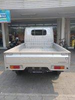 Carry Pick Up: Heboh paling murah Suzuki (FB_IMG_1567138306866.jpg)