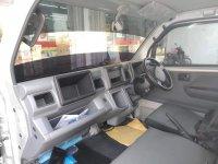 Carry Pick Up: Heboh paling murah Suzuki (FB_IMG_1567138313247.jpg)