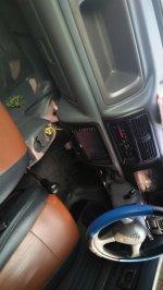 Suzuki Karimun 2002 hitam (IMG-20190925-WA0012.jpeg)