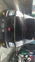 Suzuki Karimun 2002 hitam (IMG-20190925-WA0010.jpeg)