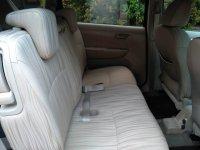 Suzuki: Ertiga GL AT 2017 Silver Low KM Pribadi (IMG-20190928-WA0016.jpg)