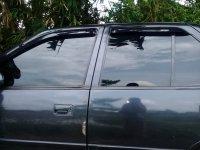 #Dijual Mobil Suzuki Esteem 1,6 1992 (20180320_135243.jpg)