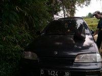 #Dijual Mobil Suzuki Esteem 1,6 1992 (20180320_135313.jpg)