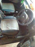 #Dijual Mobil Suzuki Esteem 1,6 1992 (DTYW0453.jpg)