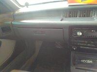 #Dijual Mobil Suzuki Esteem 1,6 1992 (GNKA5506.jpg)
