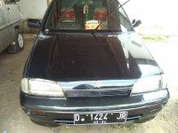#Dijual Mobil Suzuki Esteem 1,6 1992 (FPCT7576.jpg)