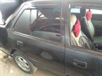 #Dijual Mobil Suzuki Esteem 1,6 1992 (JPPE6833.jpg)