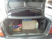 #Dijual Mobil Suzuki Esteem 1,6 1992 (RRFI8602.jpg)