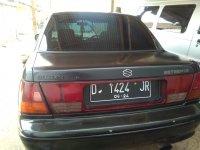 #Dijual Mobil Suzuki Esteem 1,6 1992 (TKRB7047.jpg)