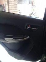 Over kredit Suzuki Baleno Hatchback AT 2018 Termurah! (IMG-20190924-WA0010.jpg)