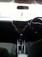Over kredit Suzuki Baleno Hatchback AT 2018 Termurah! (IMG-20190924-WA0015.jpg)