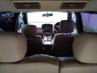 Jual Mobil Suzuki Jip Istimewah Grand Escudo XL 7 Kesayangan (0a2d92e0-c387-4789-a030-c0e09e4b7d01.jpg)