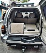 Jual Mobil Suzuki Jip Istimewah Grand Escudo XL 7 Kesayangan (9c1012ce-73a9-4703-bf7a-0e7cea289531.jpg)