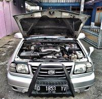 Jual Mobil Suzuki Jip Istimewah Grand Escudo XL 7 Kesayangan (568bb982-ce75-47ea-b68e-7e05cc4e7b52.jpg)