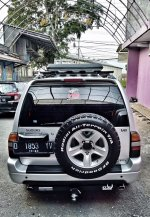Jual Mobil Suzuki Jip Istimewah Grand Escudo XL 7 Kesayangan (f4229596-1d6b-4d80-b039-6a540c12a67c.jpg)