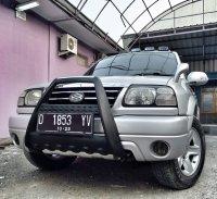 Jual Mobil Suzuki Jip Istimewah Grand Escudo XL 7 Kesayangan (fa08ae6c-cab8-4bf5-a33e-e2d78e594972.jpg)