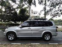 Jual Mobil Kesayangan Suzuki Jip Grand Escudo XL 7 Istimewa (IMG-20191005-WA0005.jpg)