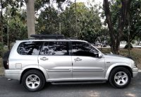 Jual Mobil Kesayangan Suzuki Jip Grand Escudo XL 7 Istimewa (IMG-20191005-WA0007.jpg)