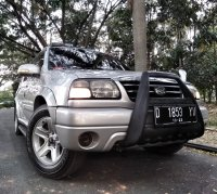 Jual Mobil Kesayangan Suzuki Jip Grand Escudo XL 7 Istimewa (IMG-20191005-WA0006.jpg)