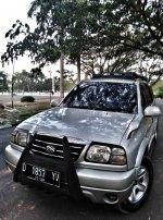 Jual Mobil Kesayangan Suzuki Jip Grand Escudo XL 7 Istimewa (IMG-20191005-WA0004.jpg)
