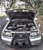 Jual Mobil Kesayangan Suzuki Jip Grand Escudo XL 7 Istimewa (IMG-20191005-WA0009.jpg)