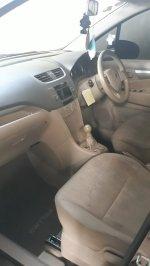 Suzuki ERTIGA gx 2013 (WhatsApp Image 2019-10-07 at 16.07.38.jpeg)