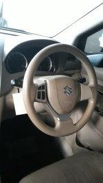 Suzuki ERTIGA gx 2013 (WhatsApp Image 2019-10-07 at 16.07.39.jpeg)