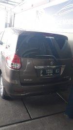 Suzuki ERTIGA gx 2013 (WhatsApp Image 2019-10-07 at 16.07.40 (2).jpeg)
