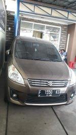Suzuki ERTIGA gx 2013 (WhatsApp Image 2019-10-07 at 16.07.40.jpeg)