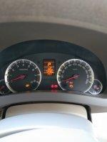 Suzuki: JUAL MOBIL ERTIGA GL 2014 PEMAKAIAN 2015