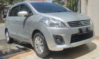 Jual Suzuki Ertiga GL Silver th 2013 (_20191014_094154.jpg)