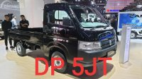 PROMO KREDIT MOBIL SUZUKI CARRY PICK UP DP CUMA 5JT (IMG_20191022_113759.jpg)
