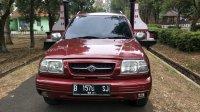 Suzuki Escudo 1.6 2003 Jual Cepat (WhatsApp Image 2019-10-22 at 06.58.47(1).jpeg)