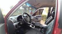 Suzuki Escudo 1.6 2003 Jual Cepat (WhatsApp Image 2019-10-22 at 06.58.46.jpeg)