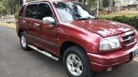 Suzuki Escudo 1.6 2003 Jual Cepat (WhatsApp Image 2019-10-22 at 06.58.47.jpeg)