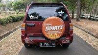 Suzuki Escudo 1.6 2003 Jual Cepat (WhatsApp Image 2019-10-22 at 06.58.48.jpeg)