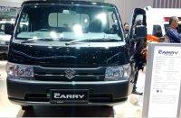 Carry Pick Up: Suzuki Carry Promo OKTOBER CERIA SALE (WhatsApp Image 2019-10-23 at 15.58.40(1).jpeg)